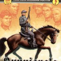 http://www.sarjakuvaseura.fi/arkisto/archive/files/2d94406607bd2601d362bc2b938584e4.jpg