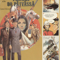 http://www.sarjakuvaseura.fi/arkisto/archive/files/7b3f235d6b3b6279256650a2e42ec650.jpg