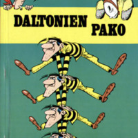 http://www.sarjakuvaseura.fi/arkisto/archive/files/4e2a307e117d6de328c7b73adbb730c9.jpg