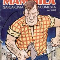 http://www.sarjakuvaseura.fi/arkisto/archive/files/68897bbc3a91d3677d1668bdd5f05924.jpg