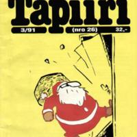 http://www.sarjakuvaseura.fi/arkisto/archive/files/3fce08b7f4df2c2ee3f1842262180f95.jpg