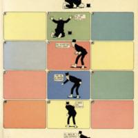 http://www.sarjakuvaseura.fi/arkisto/archive/files/400b6c633615b83698d4c49d63e71afd.jpg