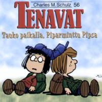 http://www.sarjakuvaseura.fi/arkisto/archive/files/6fa5b52a14266ae8f23cc04db092eb00.jpg