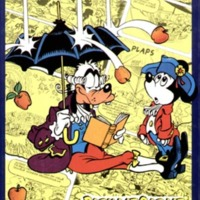 http://www.sarjakuvaseura.fi/arkisto/archive/files/f87afd7b05caed2ad6c243fa2e5616f9.jpg