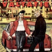 http://www.sarjakuvaseura.fi/arkisto/archive/files/8946e618a3cf91d34c6dcb8b057b18c2.jpg