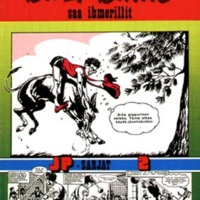 http://www.sarjakuvaseura.fi/arkisto/archive/files/3c78b56713b76f8594d05b3bca3c36b8.jpg