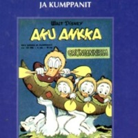 http://www.sarjakuvaseura.fi/arkisto/archive/files/0e3a6f1f19bd7c7a66edb0b34c3a7861.jpg