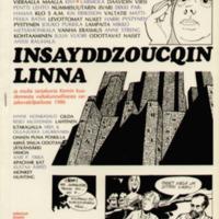 http://www.sarjakuvaseura.fi/arkisto/archive/files/faa58b16e6817fdbad2ad9376f43a8a6.jpg