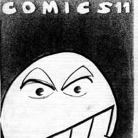 http://www.sarjakuvaseura.fi/arkisto/archive/files/9da0012272ef767ac7e65fc10cc1ba86.jpg