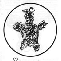http://www.sarjakuvaseura.fi/arkisto/archive/files/da58cb21aecdbb533b056bb86b973d42.jpg