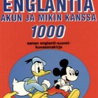 http://www.sarjakuvaseura.fi/arkisto/archive/files/e6b37667c557f8fa0b1b475c2df1d955.jpg