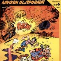 http://www.sarjakuvaseura.fi/arkisto/archive/files/a5ec459946b986f721fc87e0f6897eec.jpg