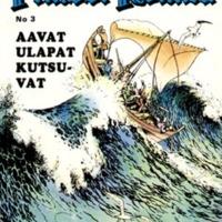 http://www.sarjakuvaseura.fi/arkisto/archive/files/29d8b2f6cc0471df4f33fbfffcf51f59.jpg