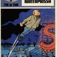 http://www.sarjakuvaseura.fi/arkisto/archive/files/5e5ec6e64100bcb7f2c0c2991d8758ca.jpg