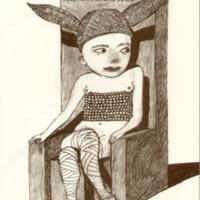 http://www.sarjakuvaseura.fi/arkisto/archive/files/a7d1450e86e2bd6ab85edfb27507bb6e.jpg