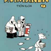 http://www.sarjakuvaseura.fi/arkisto/archive/files/e90dc648135b090580be50005b881c74.jpg