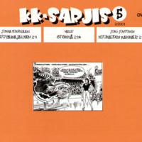 http://www.sarjakuvaseura.fi/arkisto/archive/files/78db75d7574398413cf13c788c6961f5.jpg