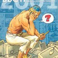 http://www.sarjakuvaseura.fi/arkisto/archive/files/71d0b092856c5b45447f81e8fa38ed52.jpg