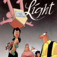 http://www.sarjakuvaseura.fi/arkisto/archive/files/c63313d203b2e70390afb796cb123505.jpg