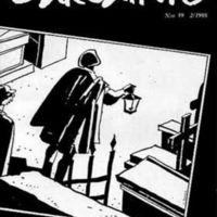 http://www.sarjakuvaseura.fi/arkisto/archive/files/c9437e560fb5c91bf4396c84424c17ec.jpg