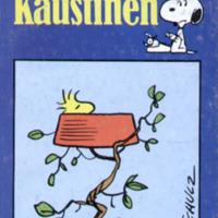 http://www.sarjakuvaseura.fi/arkisto/archive/files/f48479d15a6a4aced34f7f53326ffc8b.jpg