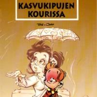 http://www.sarjakuvaseura.fi/arkisto/archive/files/3595b23c4401cc738a21af1fbfe2299a.jpg