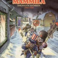 http://www.sarjakuvaseura.fi/arkisto/archive/files/93bdd504e9d9fa9c5b4dedcbbb9d703d.jpg