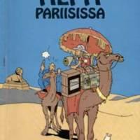 http://www.sarjakuvaseura.fi/arkisto/archive/files/64c651e6f2c9aba03b60e057b3430764.jpg