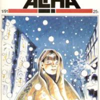 http://www.sarjakuvaseura.fi/arkisto/archive/files/ac968fee7d8dcbe885a3f87b8d2444ad.jpg