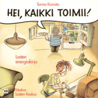 http://www.sarjakuvaseura.fi/arkisto/archive/files/336c6dffda9d0b689488df260e818f7a.jpg