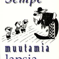 http://www.sarjakuvaseura.fi/arkisto/archive/files/279f9b621b4a93989cc500878f7bebe2.jpg