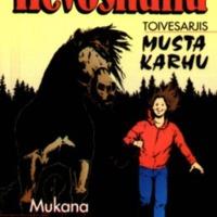 http://www.sarjakuvaseura.fi/arkisto/archive/files/39a0d6bb8cee4dcc509c3334ba0252c6.jpg