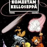 http://www.sarjakuvaseura.fi/arkisto/archive/files/92856e34ca9db6af520f18382c8b24cb.jpg