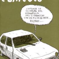 http://www.sarjakuvaseura.fi/arkisto/archive/files/01c99e677bd7ff6c71e4ceb50b33c71a.jpg