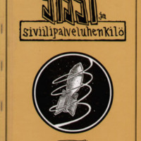 http://www.sarjakuvaseura.fi/arkisto/archive/files/78144cbea32847fa494a93cd7fb8a89d.jpg