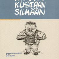 http://www.sarjakuvaseura.fi/arkisto/archive/files/3096777961fb7c13fcd5725811b7a473.jpg