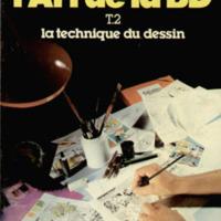 http://www.sarjakuvaseura.fi/arkisto/archive/files/dcf3c32ea671b809d869f731441b6717.jpg