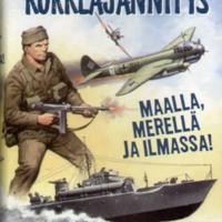 http://www.sarjakuvaseura.fi/arkisto/archive/files/1781ca8c3de127a7aab999dd23c5a68b.jpg