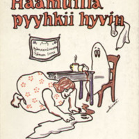 http://www.sarjakuvaseura.fi/arkisto/archive/files/64116688e408a53f102d96dfb5f61ef5.jpg