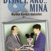 http://www.sarjakuvaseura.fi/arkisto/archive/files/4da3e4c63eb9d61fd8b463d9412c5752.jpg