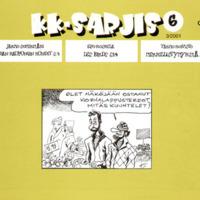 http://www.sarjakuvaseura.fi/arkisto/archive/files/d13add15a46b05c0f9a50a89e1135718.jpg