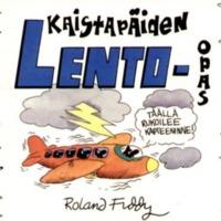 http://www.sarjakuvaseura.fi/arkisto/archive/files/7ef763bbceb61c944621a4c8e87db0db.jpg
