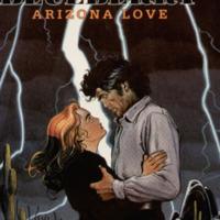 http://www.sarjakuvaseura.fi/arkisto/archive/files/831fff933d3e4eb6a8aceab62de11615.jpg