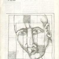 http://www.sarjakuvaseura.fi/arkisto/archive/files/9880e641c142d5fdb428e3f9b095c9ba.jpg