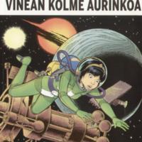 http://www.sarjakuvaseura.fi/arkisto/archive/files/59c9f71ec531ff965330e102f40b8a57.jpg
