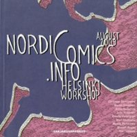 Nordicomics 2009.jpg