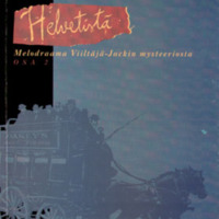 http://www.sarjakuvaseura.fi/arkisto/archive/files/a7cf52192e4d7fd4a843462c0b896773.jpg