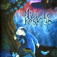 http://www.sarjakuvaseura.fi/arkisto/archive/files/ff84ef863a22d4c0863661ba6e0fba5e.jpg