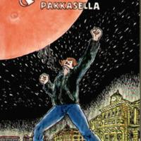 http://www.sarjakuvaseura.fi/arkisto/archive/files/32de410a7ce4f4541872f670296a5152.jpg