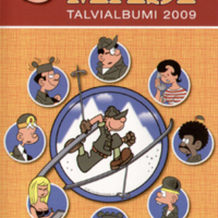 http://www.sarjakuvaseura.fi/arkisto/archive/files/4da57a42c06439b7707bda2a1ff1fcbf.jpg